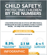Child Safety: Protecting Children by the Numbers