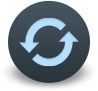 Make Processes More Efficient Icon
