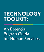 Technology Toolkit